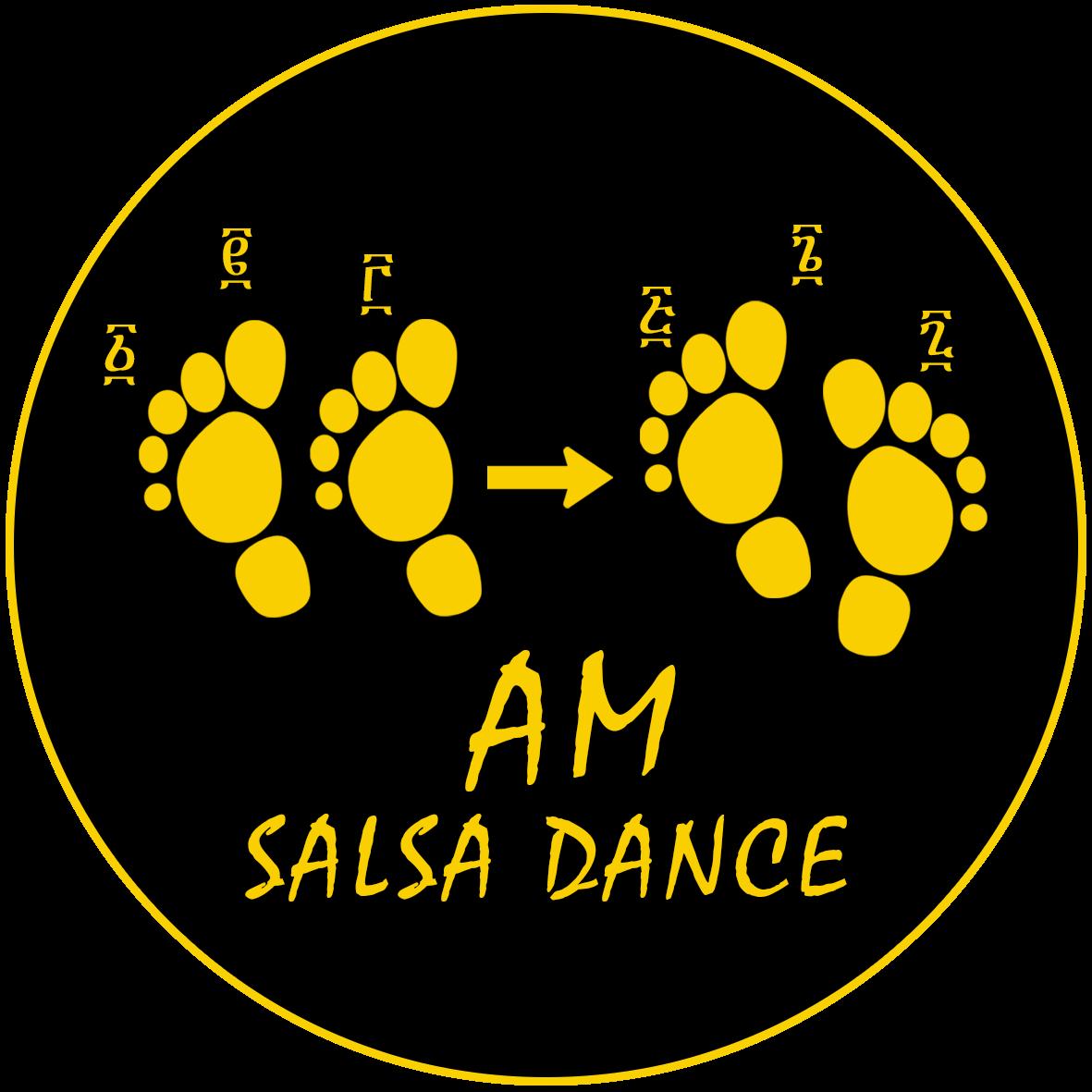 AM Salsa
